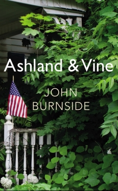 ashlandvine