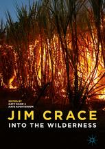 Crace Wilderness